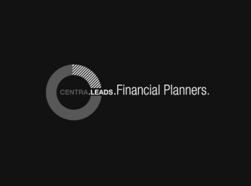FINANCIAL PLANNERS