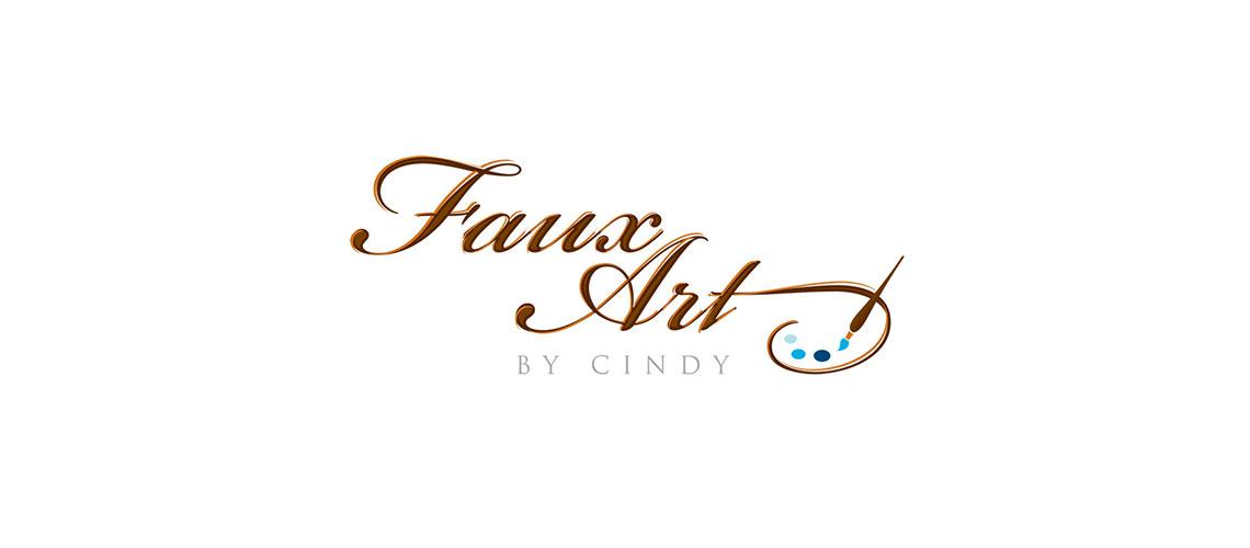 FAUX ART