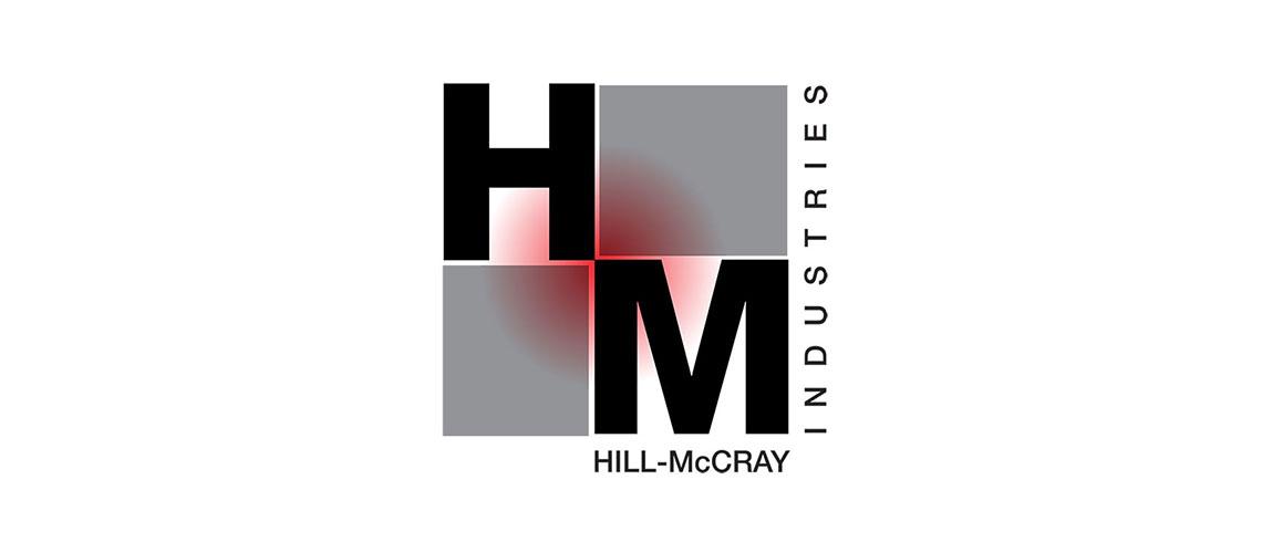HILL MCCRAY