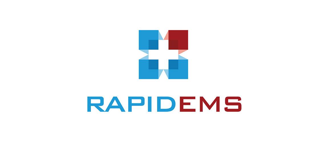 RAPID EMS