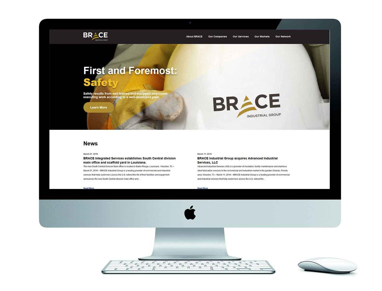 BRACE2