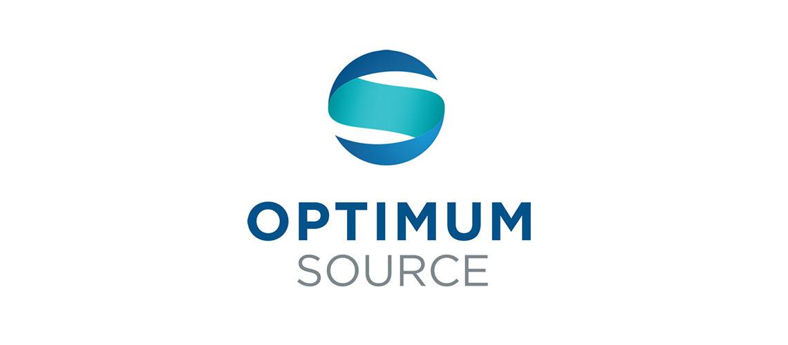 OPTIMUM SOURCE