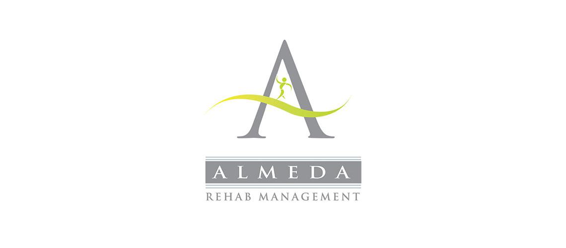 ALMEDA REHAB
