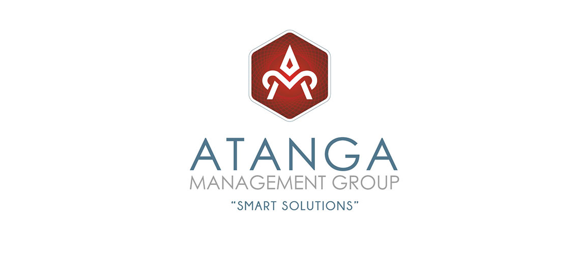 ATANGA GROUP