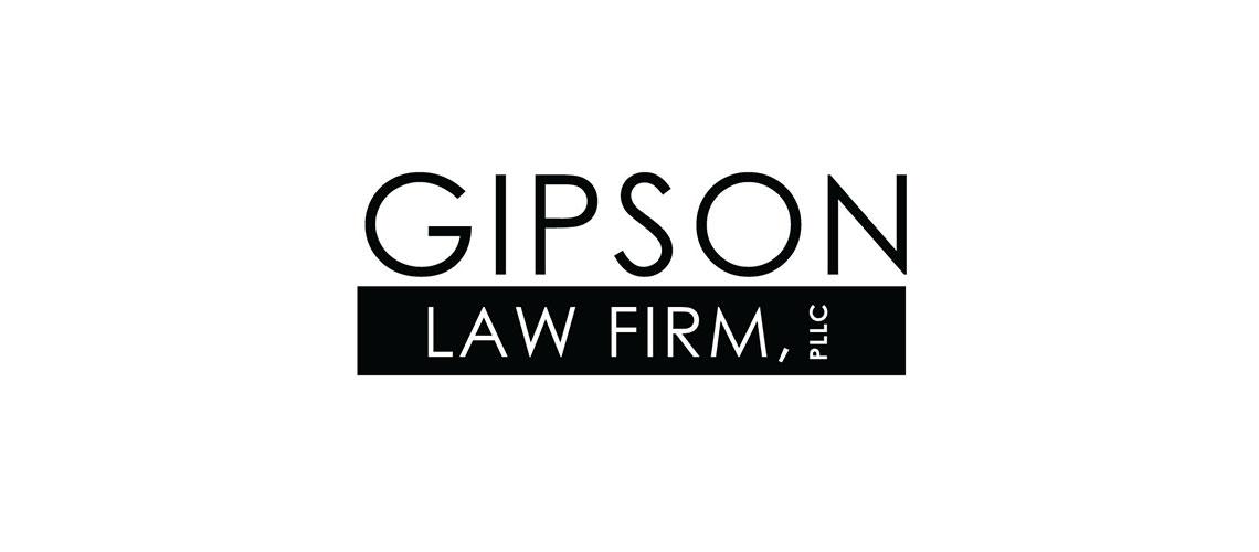 GIPSON FIRM