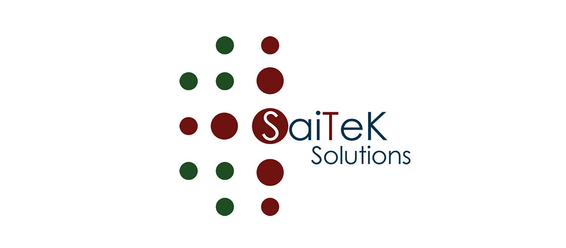 SAITEK SOLUTIONS