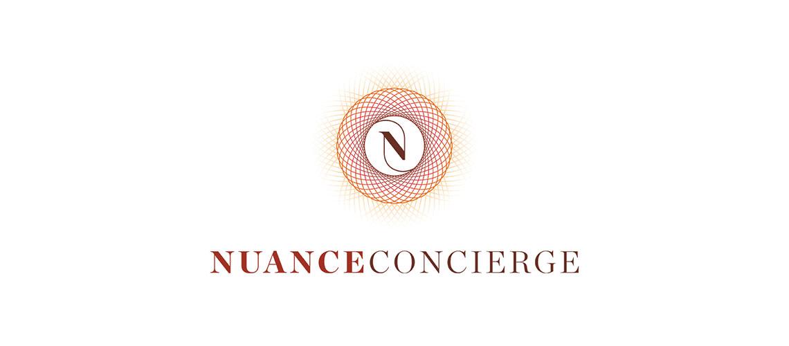 NUANCE-CONCIERGE